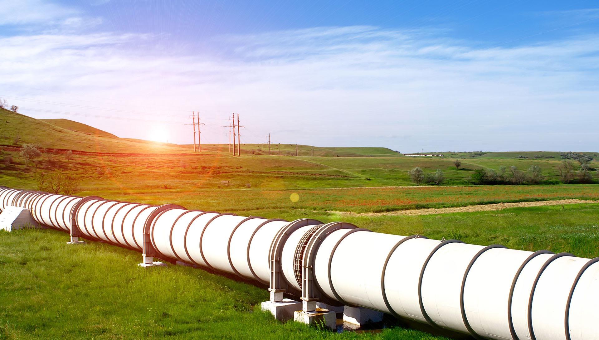 Νέα Μείωση της τιμής του φυσικού αερίου