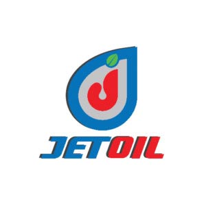 Jetoil