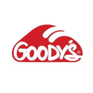 Goodys