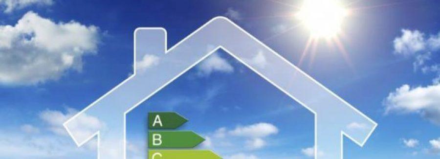 ΥΠΕΝ- Εκδόθηκε ο Κανονισμός για την Υποχρέωση Ενεργειακής Απόδοσης