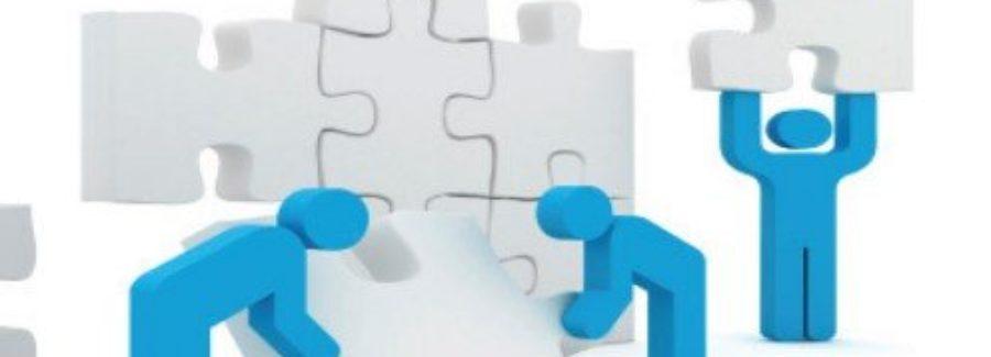 Επαναπιστοποίηση συστημάτων περιβαλλοντικής  διαχείρισης & συστήματος  για την υγεία και ασφάλεια στην εργασία